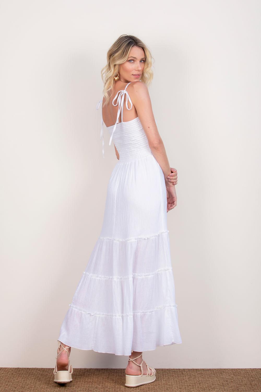 Vestido-Sandy-Ref-6305-14-