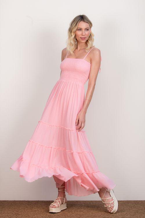 Vestido-Sandy-Ref-6305