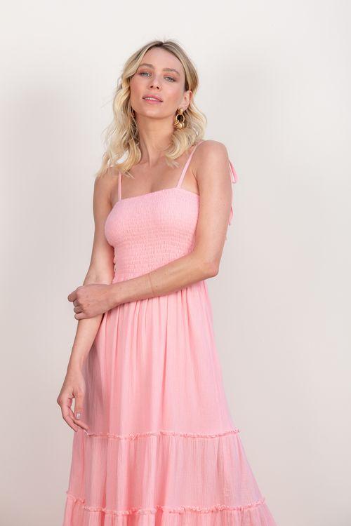 Vestido-Sandy-Ref-6305-2-