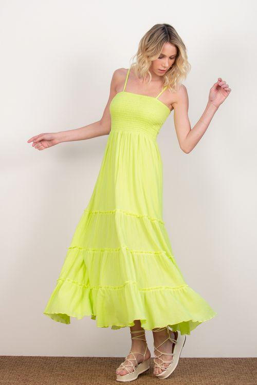 Vestido-Sandy-Ref-6305-11-