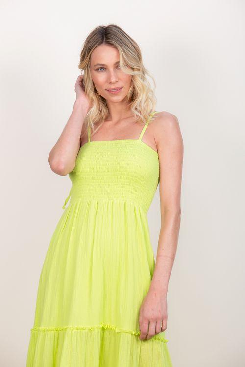 Vestido-Sandy-Ref-6305-10-