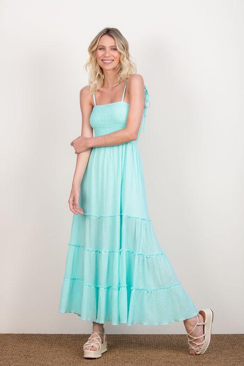 Vestido-Sandy-Ref-6305-5-