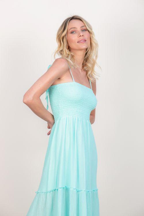 Vestido-Sandy-Ref-6305-6-