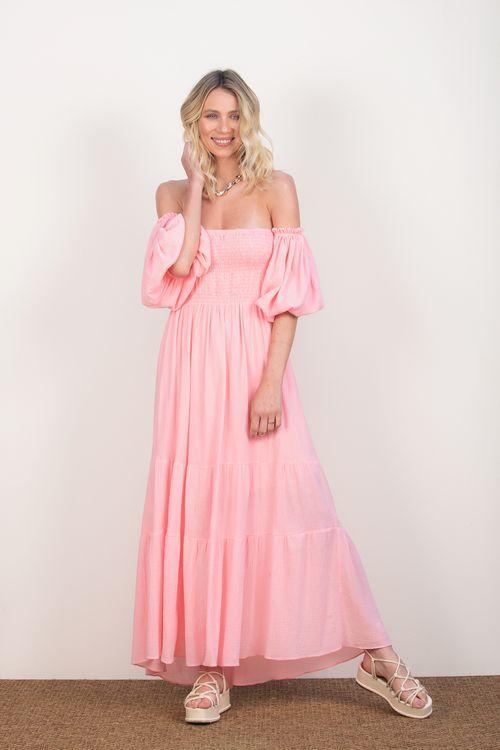 Vestido-Marcela-Ref-6321-11-