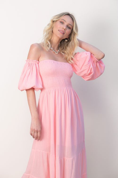 Vestido-Marcela-Ref-6321-9-