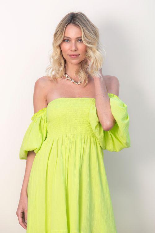 Vestido-Marcela-Ref-6321-6-