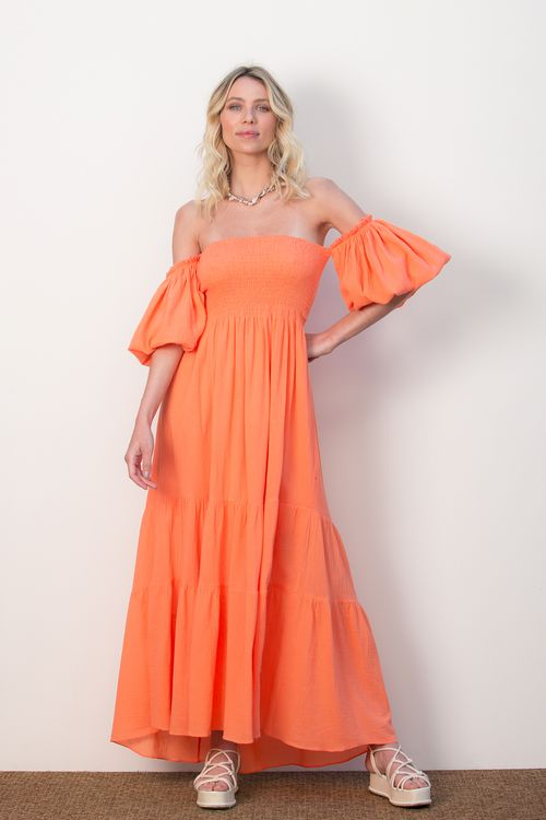 Vestido-Marcela-Ref-6321