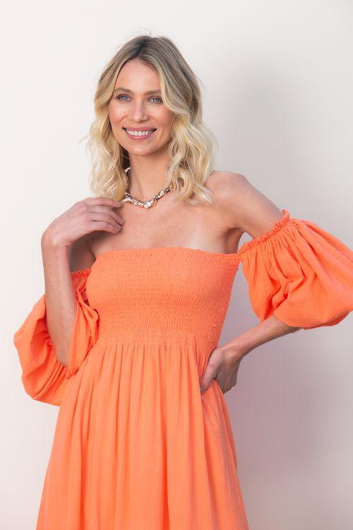 Vestido-Marcela-Ref-6321-2-