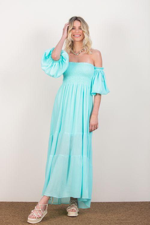 Vestido-Marcela-Ref-6321-13-