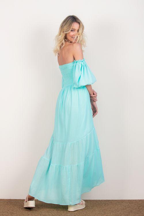 Vestido-Marcela-Ref-6321-16-