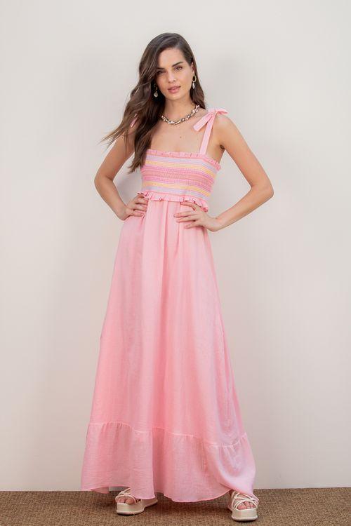 Vestido-Graziele-Ref-6301-6-