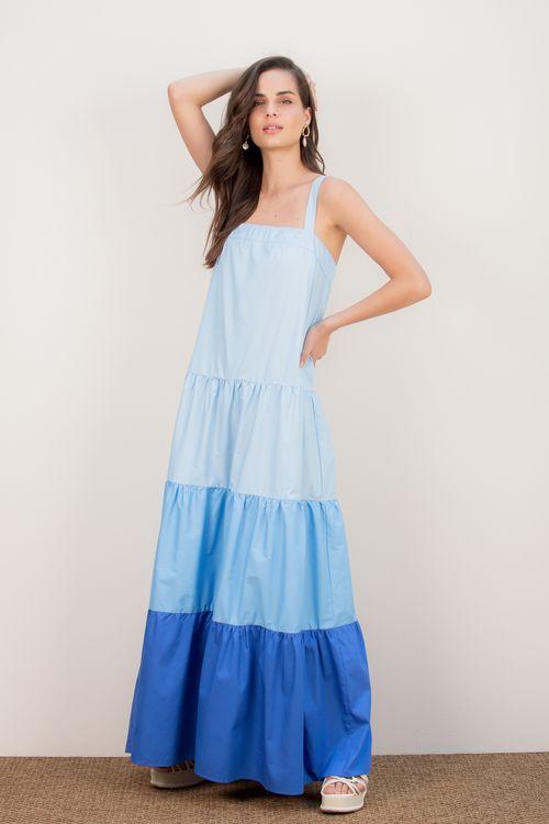 Vestido-Flavia-Ref-6335-5-