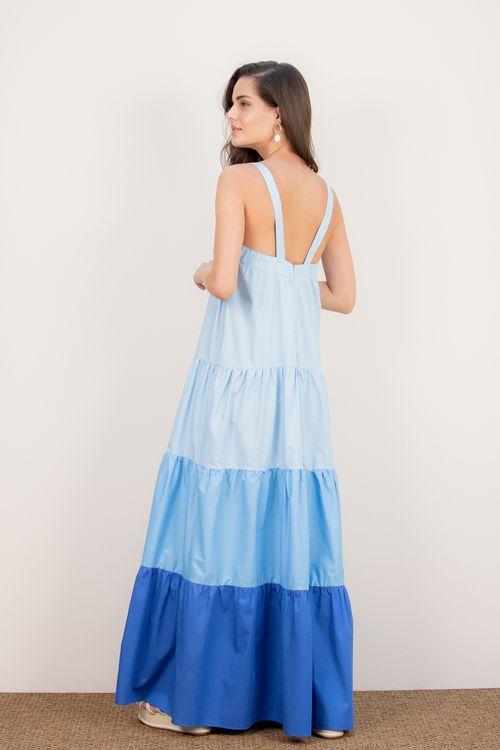 Vestido-Flavia-Ref-6335-8-