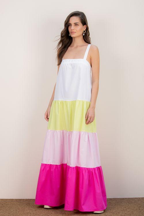 Vestido-Flavia-Ref-6335