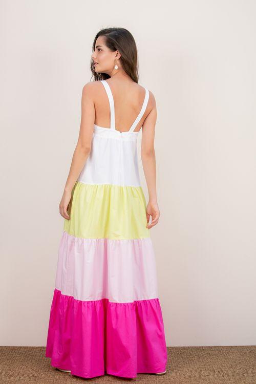 Vestido-Flavia-Ref-6335-4-