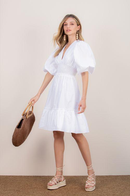 Vestido-Rafaella-Ref-6359-6-