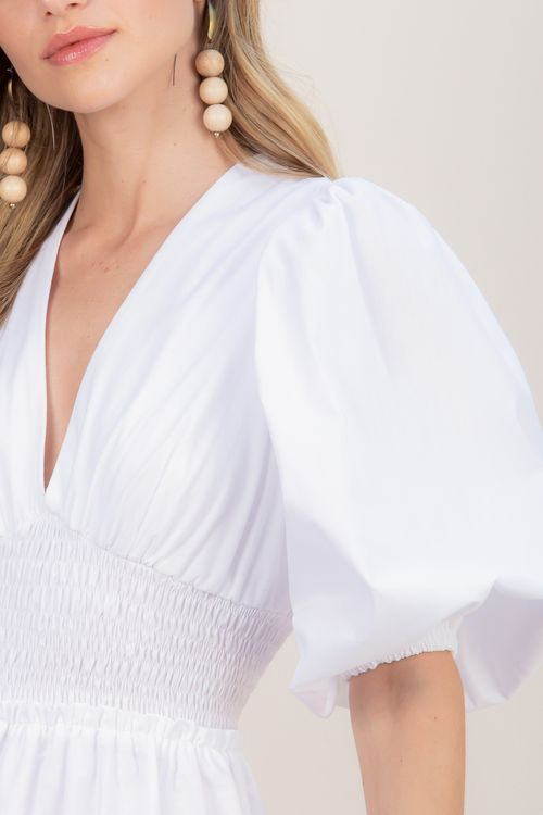 Vestido-Rafaella-Ref-6359-5-