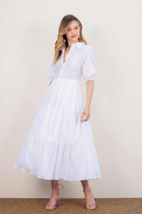 Vestido-Thaisa-Ref-6323