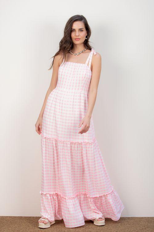 Vestido-Helena-Ref-6330