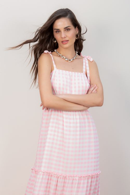Vestido-Helena-Ref-6330-2-