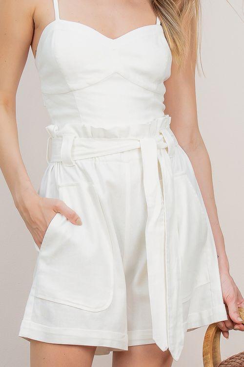Shorts-Soraia-Ref-6317