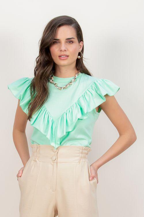 Blusa-Laura-Ref-6322-6-