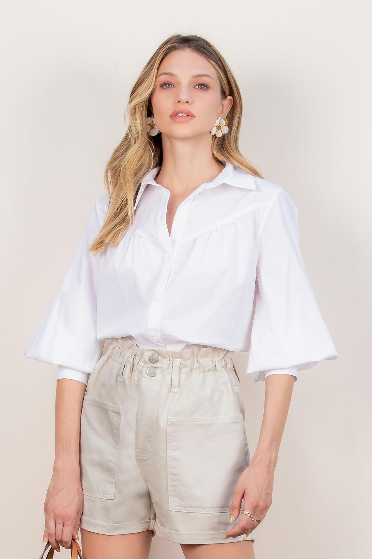 Camisa-Rosana-Ref-6282-3-