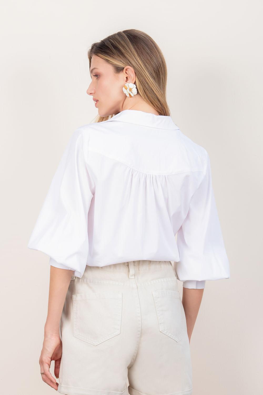 Camisa-Rosana-Ref-6282-4-