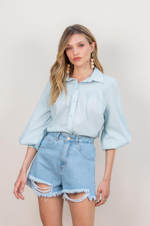 Camisa-Rosana-Ref-6282-10-
