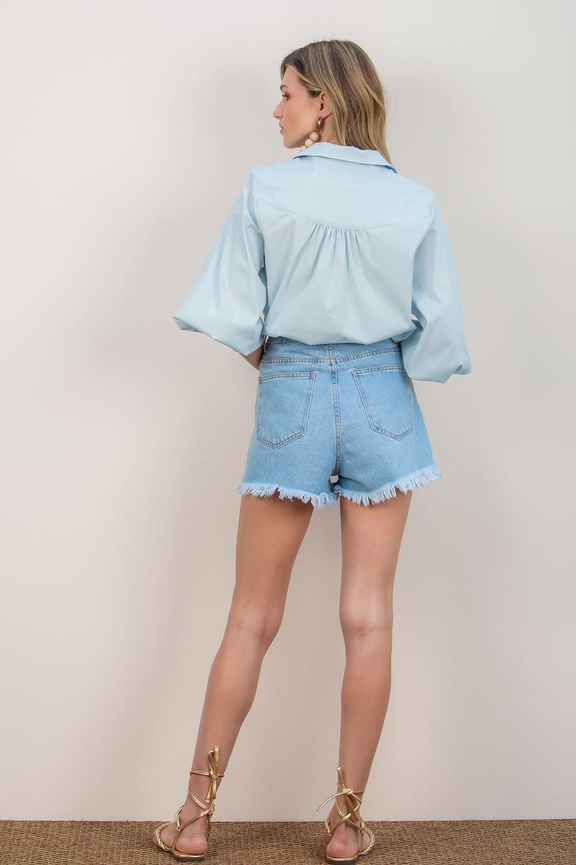 Camisa-Rosana-Ref-6282-11-