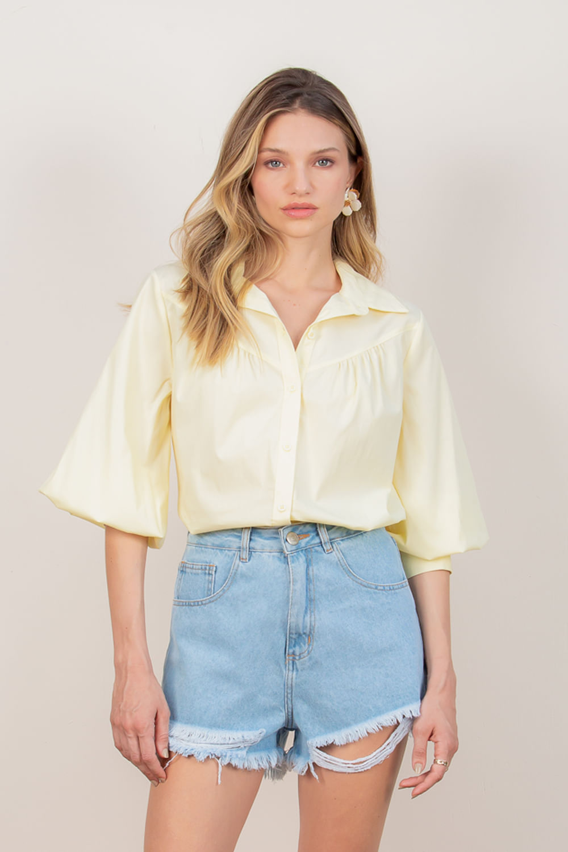 Camisa-Rosana-Ref-6282-6-