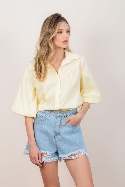 Camisa-Rosana-Ref-6282-77-