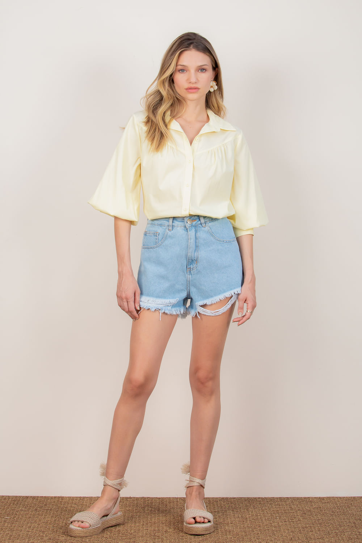 Camisa-Rosana-Ref-6282-5-