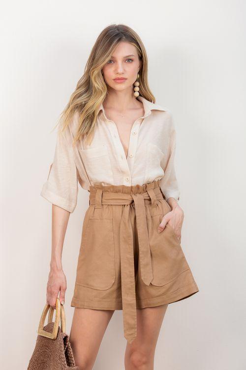 Camisa-Jasmin-Ref-6316-3-