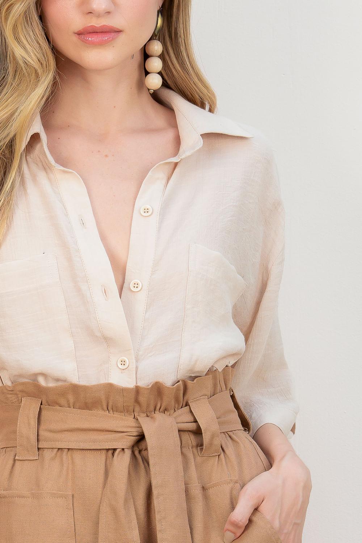 Camisa-Jasmin-Ref-6316-8-