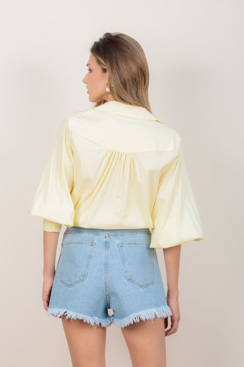 Camisa-Rosana-Ref-6282-8-
