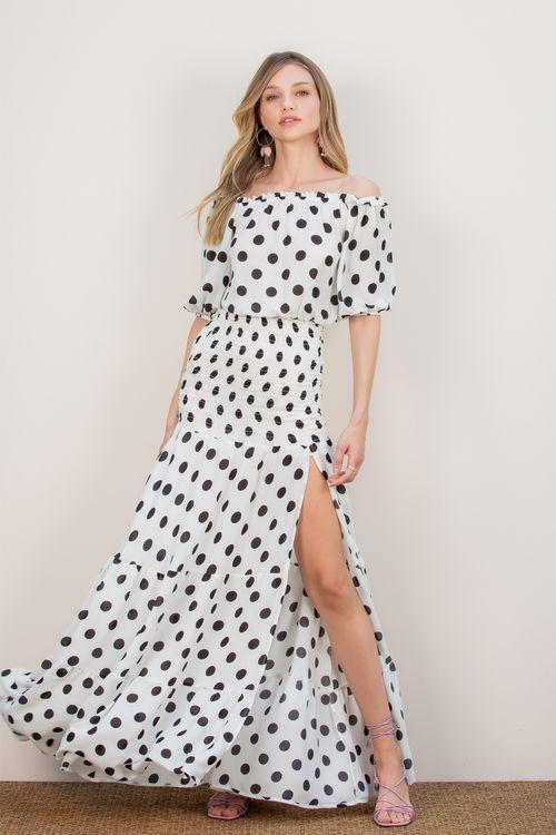 Vestido-Manuela-Ref-6319-8-