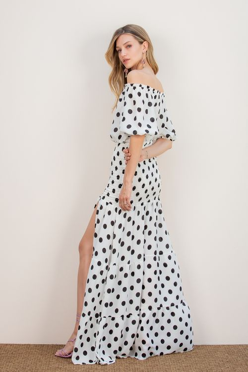Vestido-Manuela-Ref-6319-11-