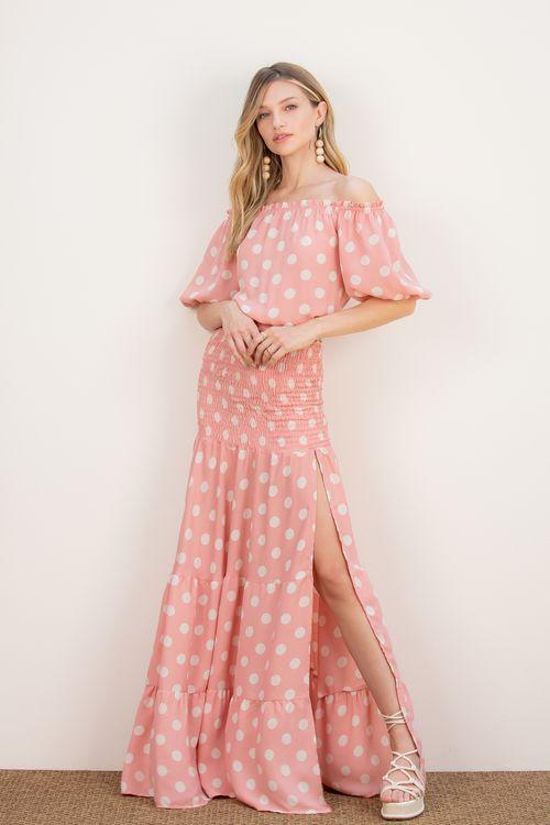 Vestido-Manuela-Ref-6319-5-