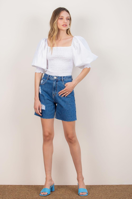 shorts-mayra--4-