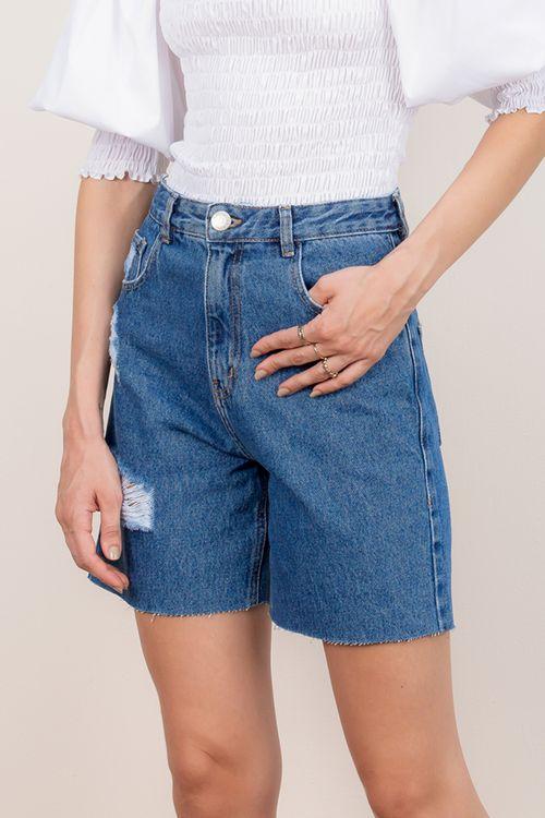 shorts-mayra--3-