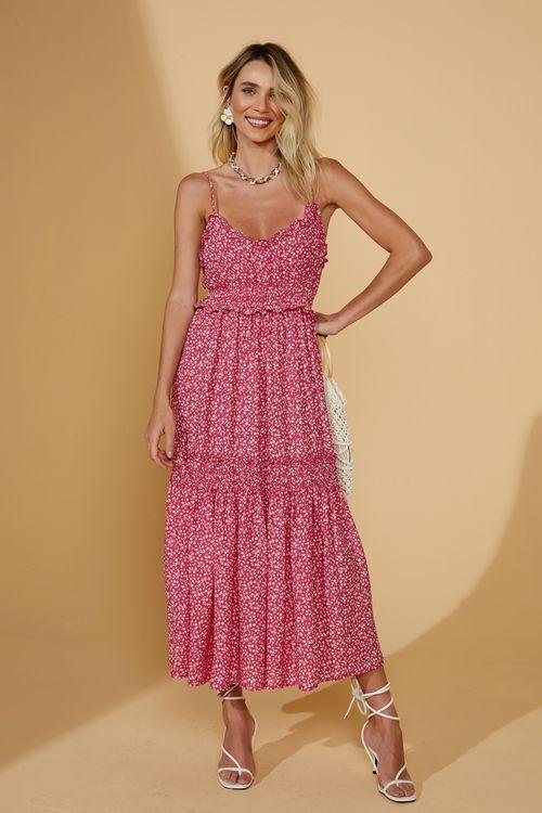 Vestido-Bella-Ref-6324-9-