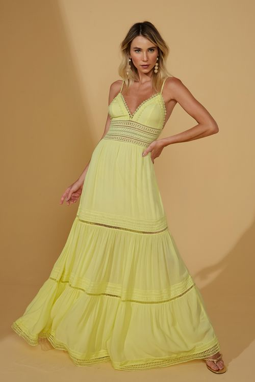 Vestido-Sonia-Ref-6320-8-