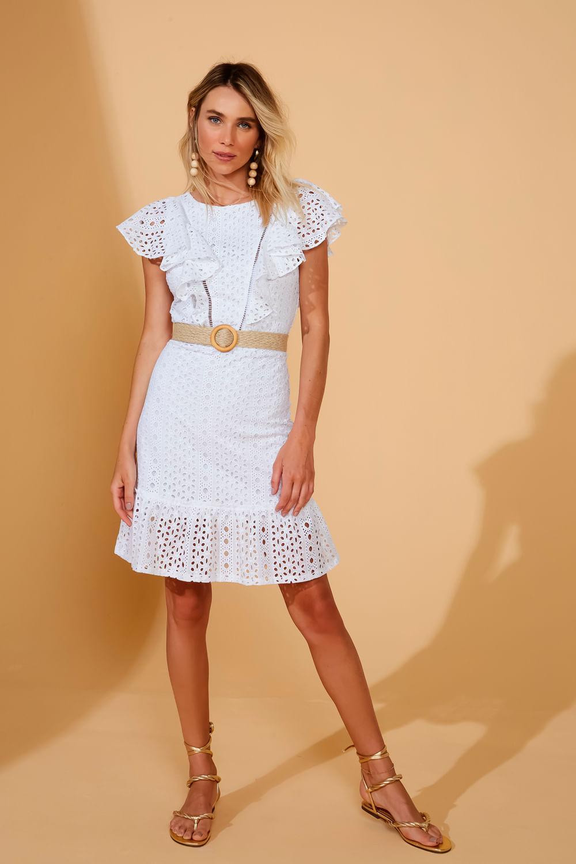Vestido-Giulia-Ref-6355-11-