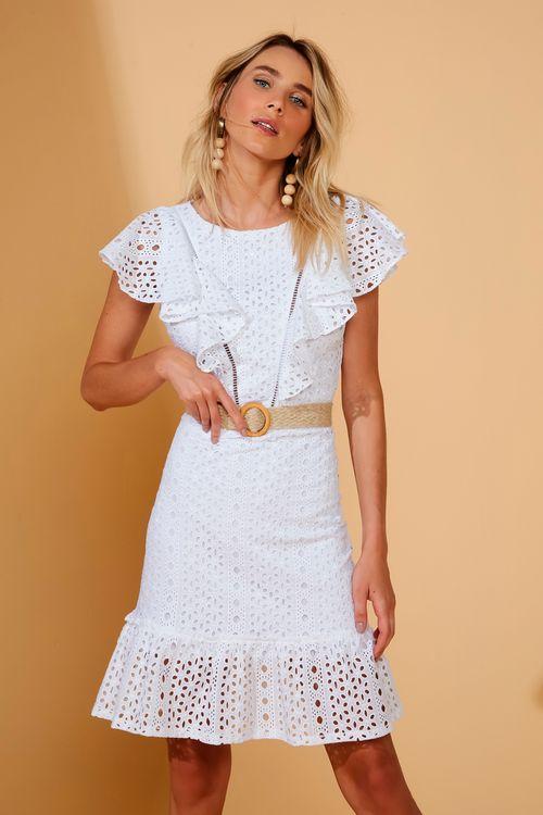 Vestido-Giulia-Ref-6355-10-