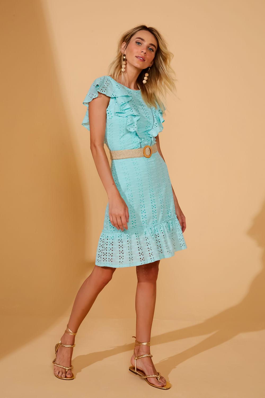 Vestido-Guilia-Ref-6355