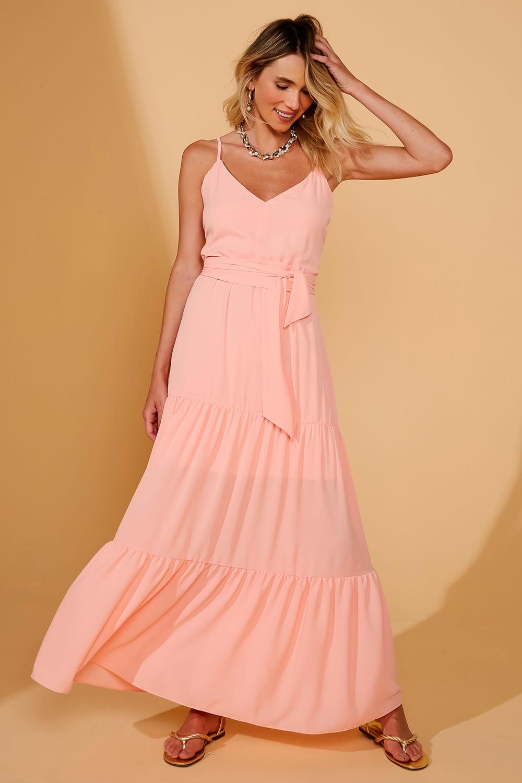 Vestido-Yara-Ref-6394-11-