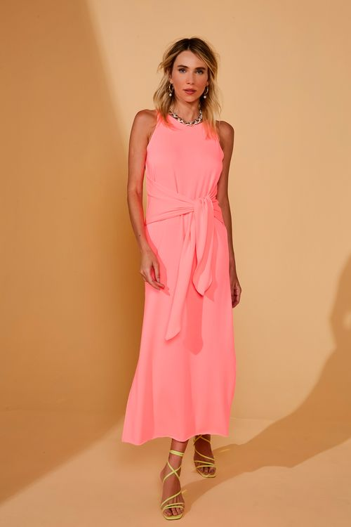 Vestido-Sabrina-Ref-6432-8-