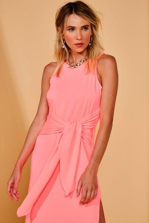 Vestido-Sabrina-Ref-6432-9-