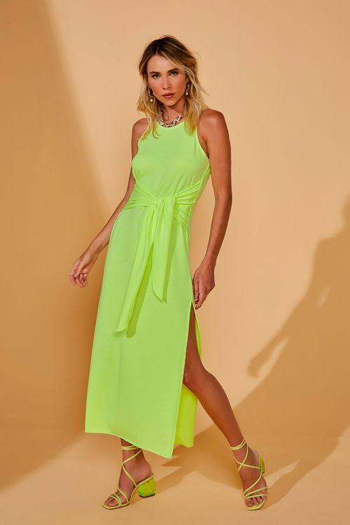 Vestido-Sabrina-Ref-6432-5-